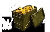 золото вот