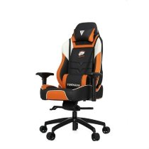 Игровое кресло Vertagear Virtus Pro Edition Racing