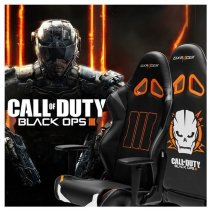Игровое кресло DXRacer Special Editions Call of Duty