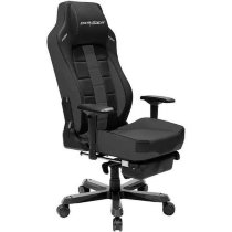 Офисное кресло DXRacer Classic OH/CS120/N/FT Black