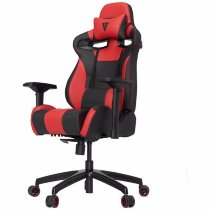 Игровое кресло Vertagear Racing SL4000 (Black/Red)