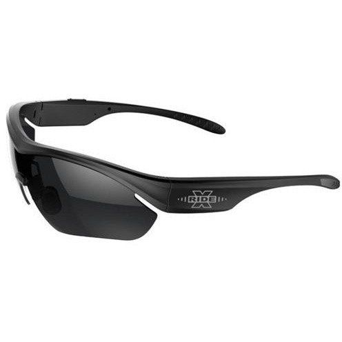 Умные очки XRide Smart Sunglasses